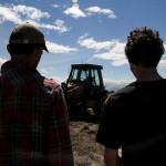 20130926-Digger-Day-12