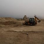 20130926-Digger-Day-29