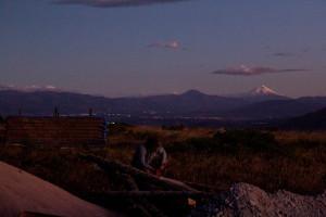 20140709-BP-Sunset-27