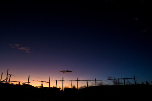 20140709-BP-Sunset-34