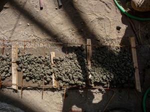 20150602-P1070445 - Ferrocement & Pumicrete14